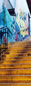 Valparaíso: Ciudad Cultural