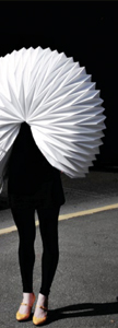 Del tapiz al arte textil
