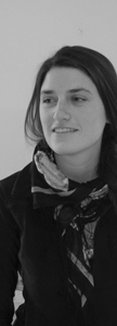 Nicole Andreu C.