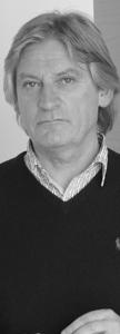 Sergio Andreu Matta